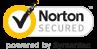 Selo Segurança Norton Security
