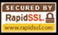 Selo de Segurança SSL