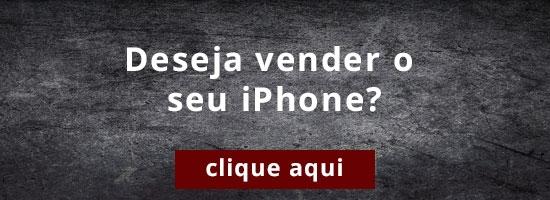Venda seu iPhone