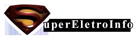 Super Eletro Info